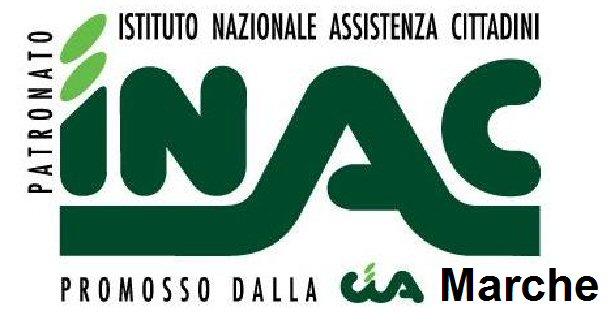 INAC Marche