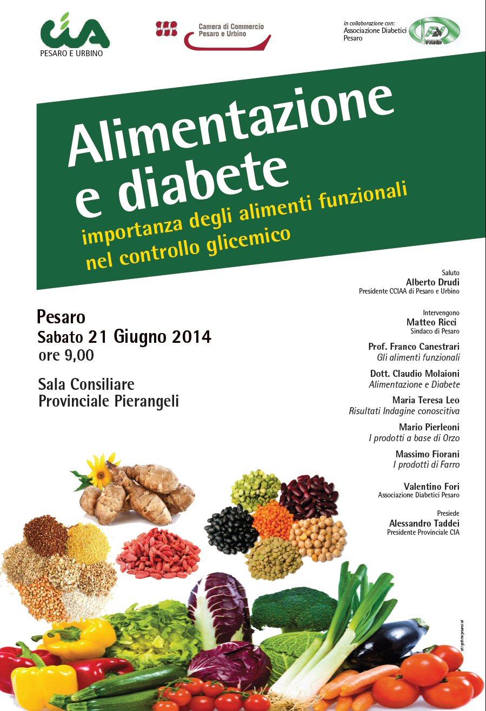 iniziativa 21 Giugno a Pesaro