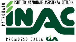 inac_logo