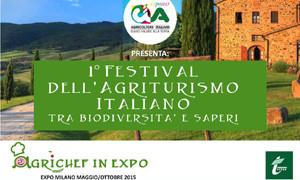 agriturismo-festival-2015