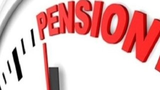 pensioni-traguardo-2