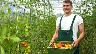 giovani-Coldiretti-italian-food-e-agricoltura