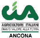 LOGO CIA Ancona