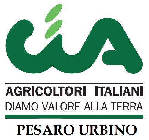 LOGO CIA Pesaro