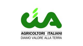 Logo Cia New-01