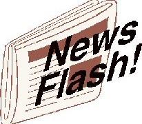 flash-news 3