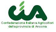 CIA prov.le Ancona