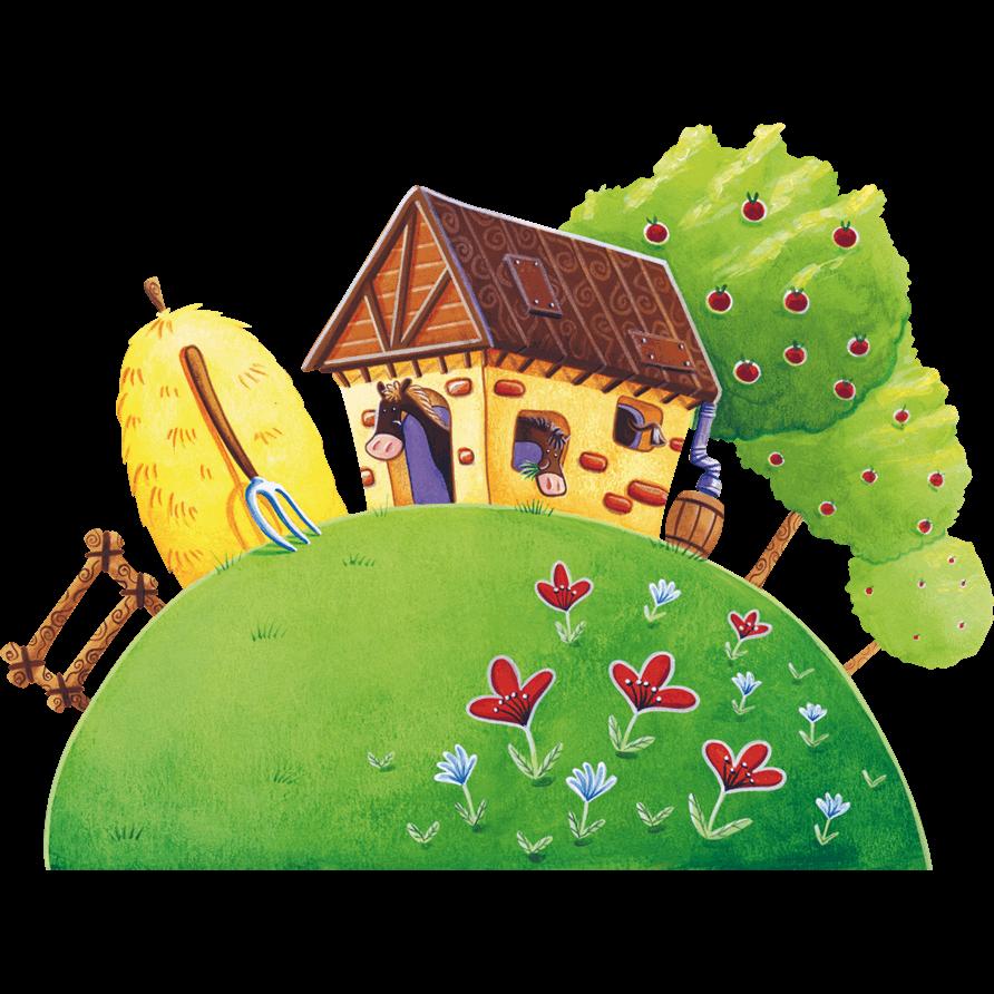 [SchedaProdotto@2x]Prod_5201__adesivo-murale-bambino-stickers-La-fattoria_png