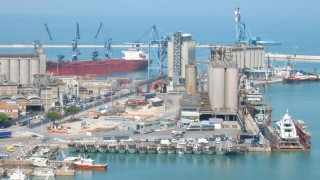 porto-ancona-163-6326_img