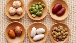 Leguminosas-dieta-diaria