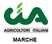 CIA - Agricoltori Italiani delle Marche