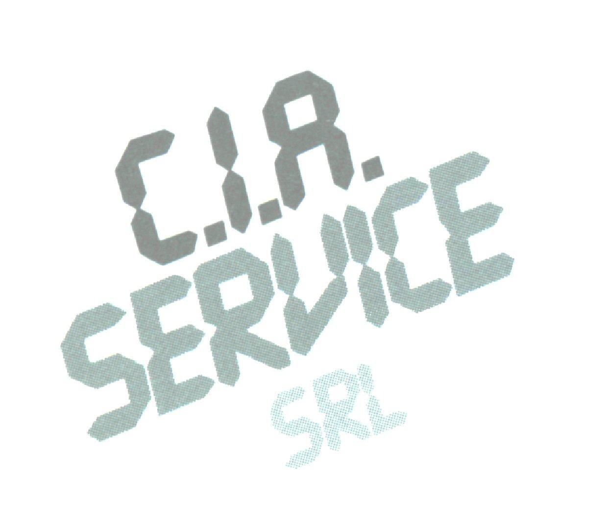 CIA Service