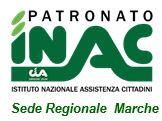 INAC Marche 2