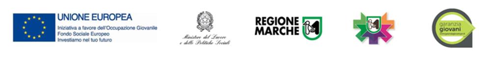 Logo_SCR_Marche_GG_lungo