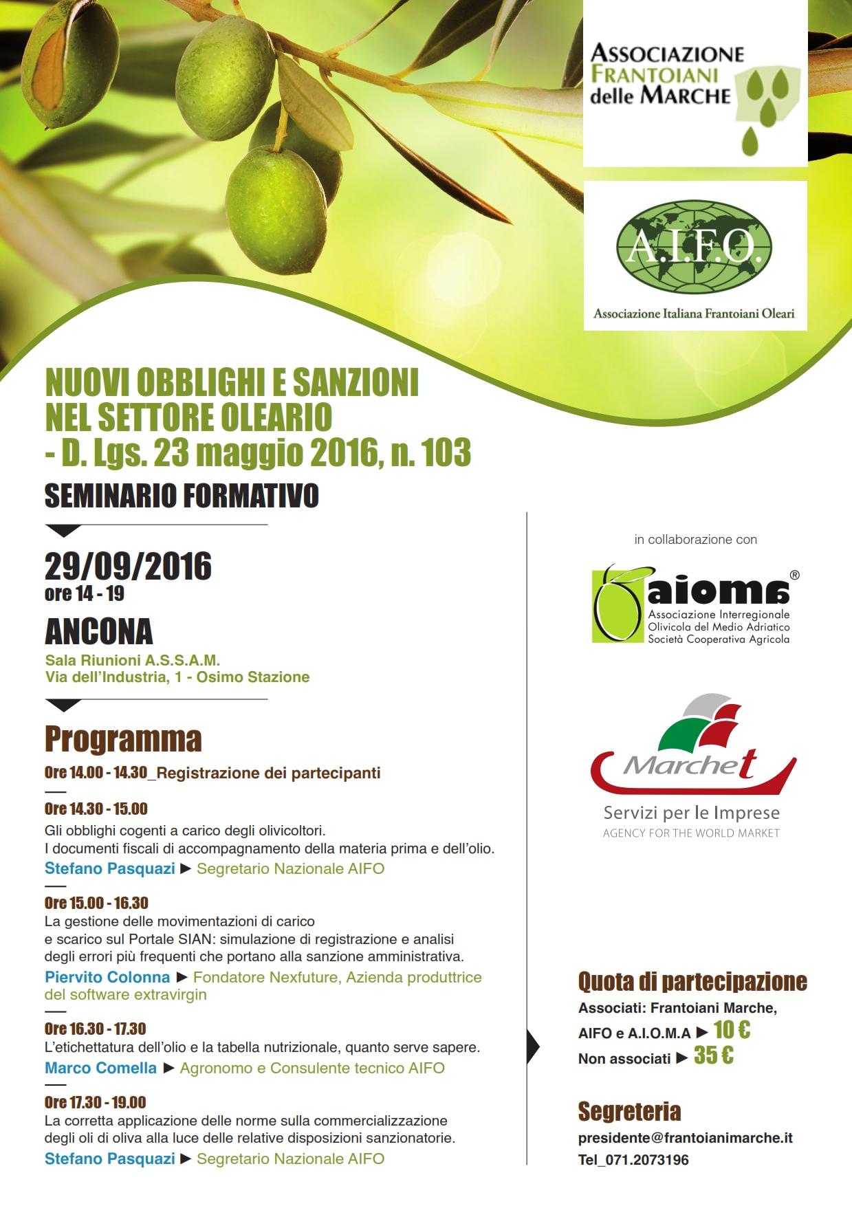 locandina-incontro-29-09-16-assam_001