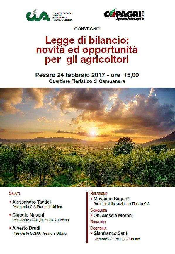 Iniziativa Pesaro 24 Febbraio