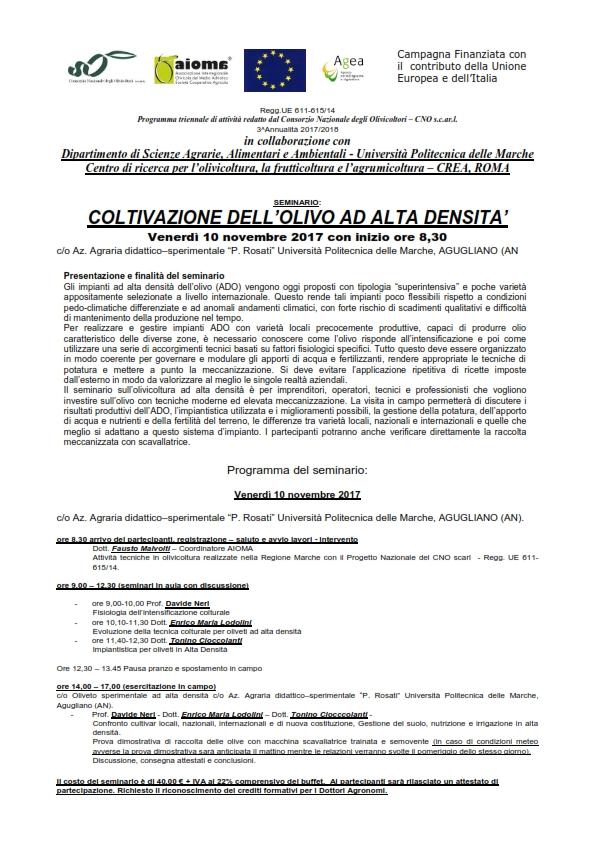 seminario olivicoltura alta densità_vers 18 10 2017_001
